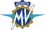 MV Agusta motorcycles for sale at D & D Cycles Inc. | Pensacola, FL